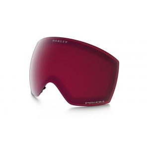 Oakley PRIZM Flight Deck XM Replacement Lens Rose
