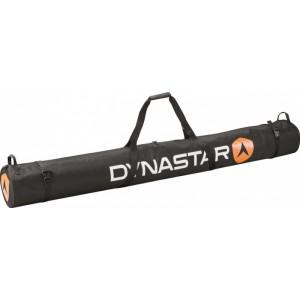Dynastar 1p Skibag 155 15/16