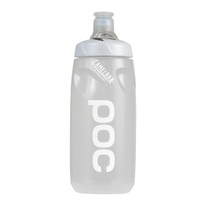 POC Race Bottle
