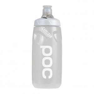 POC Race Bottle