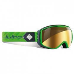 Julbo Universe - XL Black/Grey Zebra Cat. 2-4 14/15