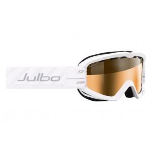 Julbo Bang Next - XL Cameleon White Cat. 2-4 15/16