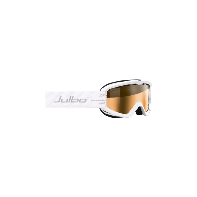 Julbo Bang Next - XL Cameleon White Cat. 2-4 15/16