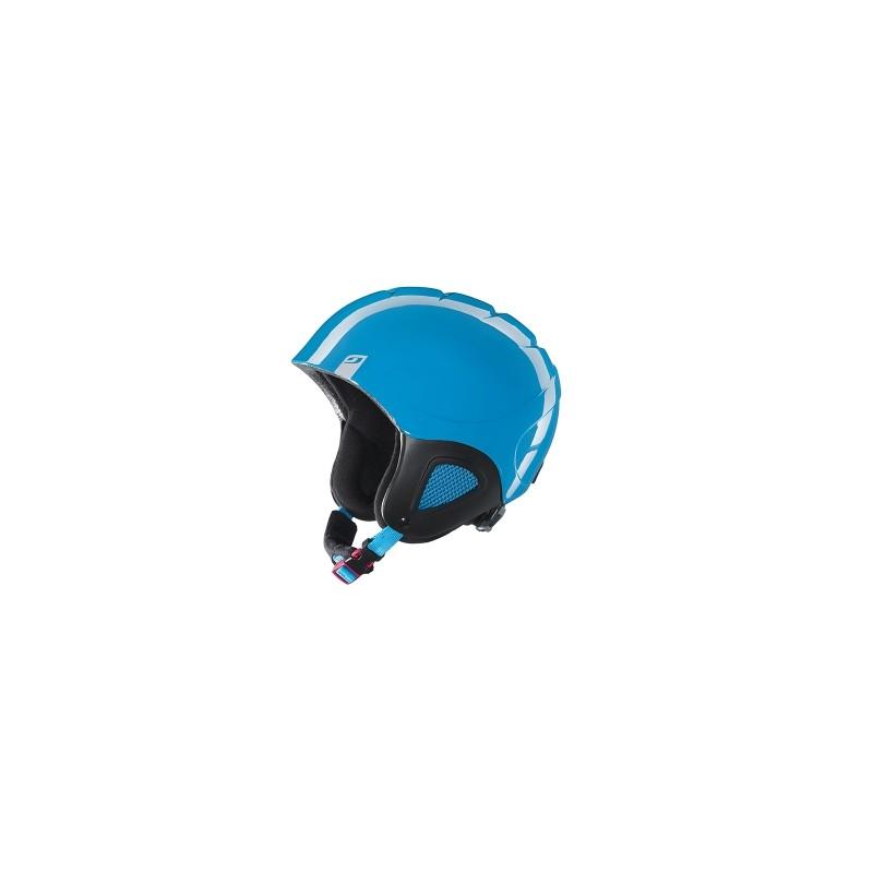 Julbo First - 48/50 Blue 15/16