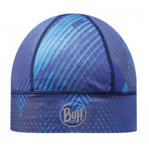 Buff XDCS Tech Hat Blue Entonblue