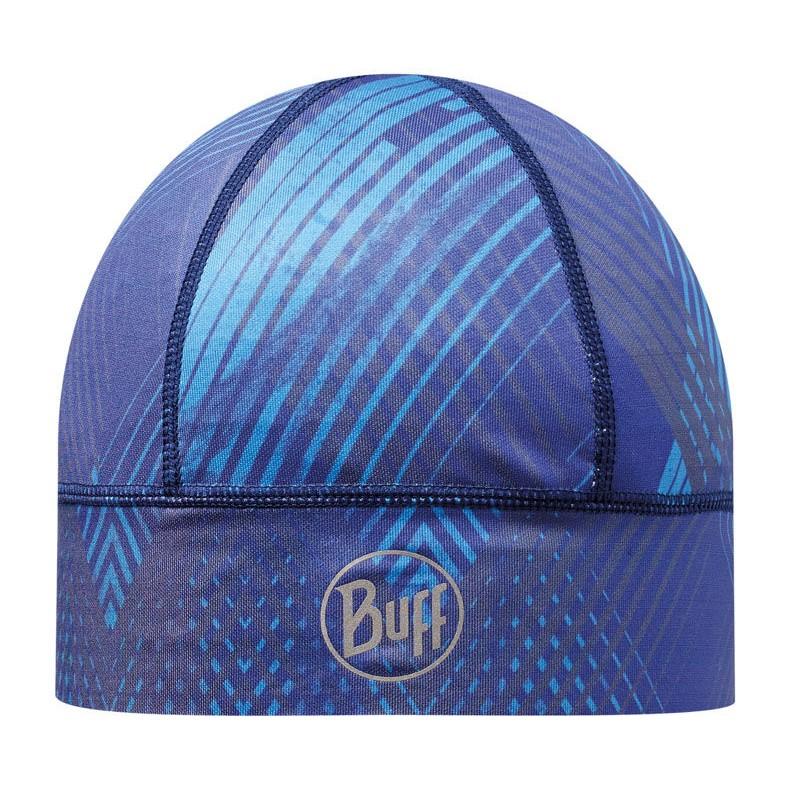Buff XDCS Tech Blue Entonblue