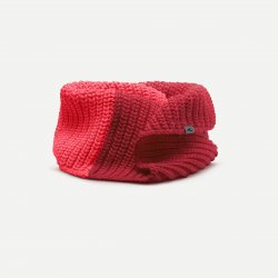 Kjus Manege Purpur Red Lipstick Pink 15/16