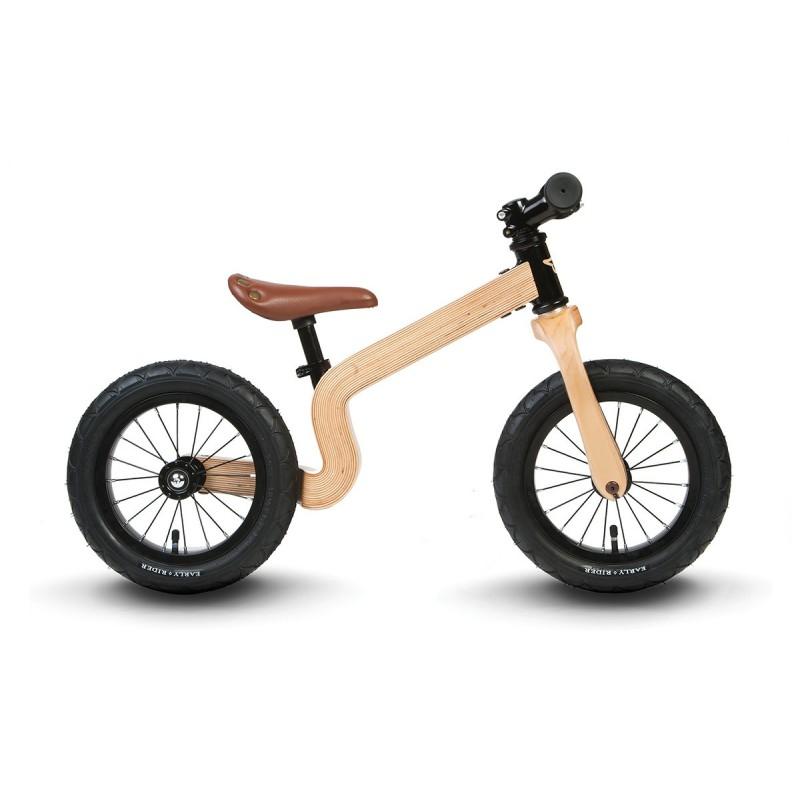 Early Rider - Bonsai 12