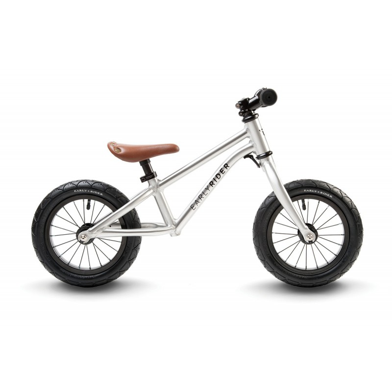 Early Rider - Lite 12