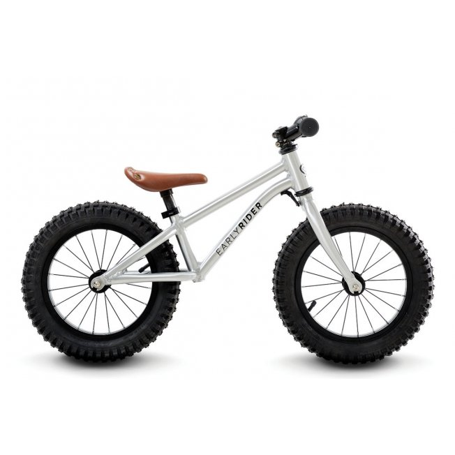 Early Rider - Trail Runner XL