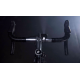 Knog Blinder Mob Four Eyes front black