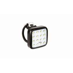 Knog Blinder Mob Kid Grid przód