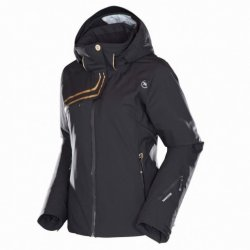 Rossignol Temptation JKT STR W Black