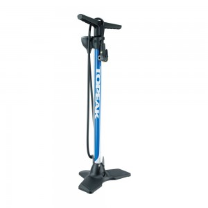 Topeak Joe Blow Race Blue