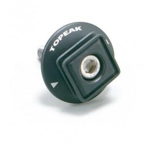 Topeak Fixer F66