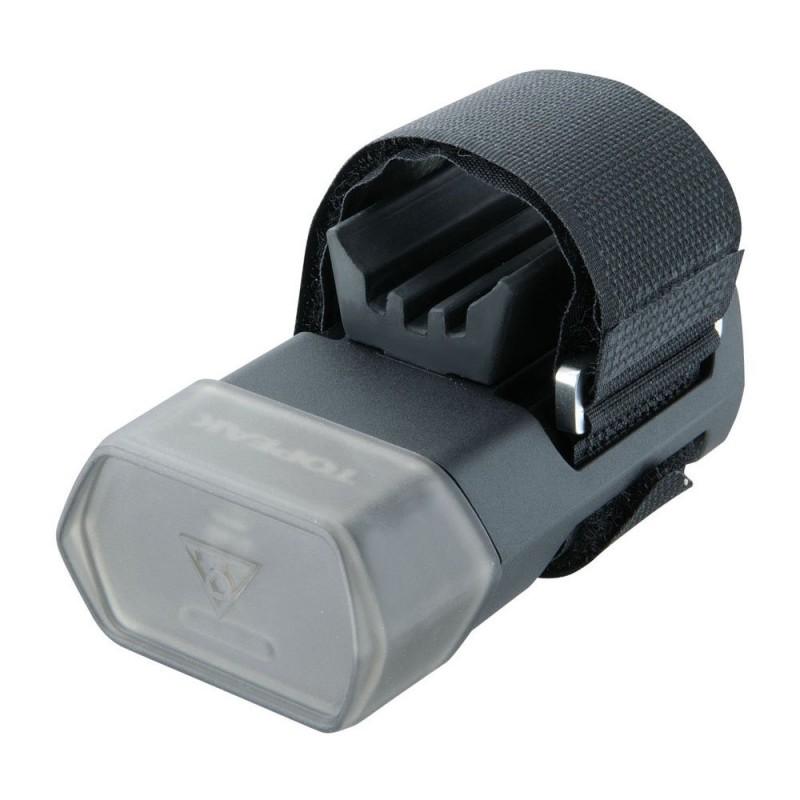 Topeak Mobile Powerpack 5200mah
