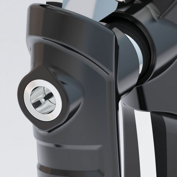 Topeak Prepstation Cable & Housing Cutter