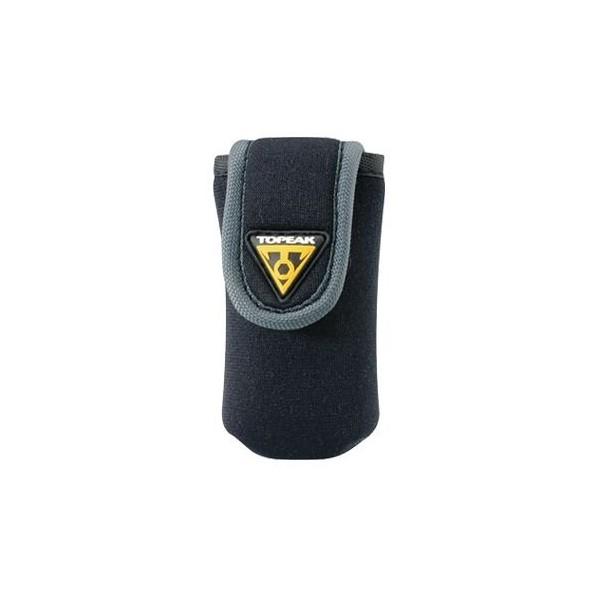 Topeak Mini 9 Pro Black