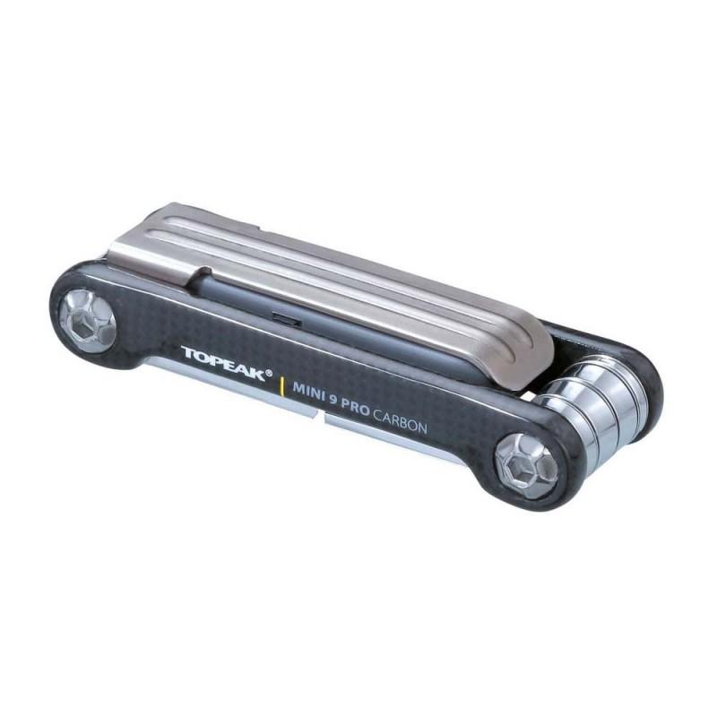 Topeak Mini 9 ProCb