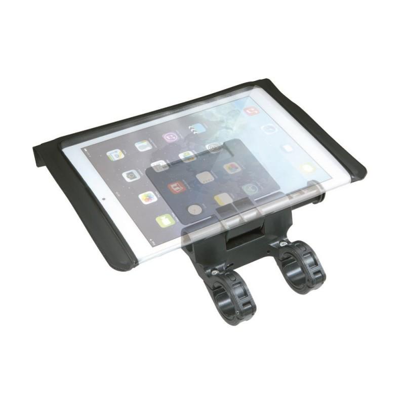 "Topeak Tablet Drybag S Black (8,5"")"