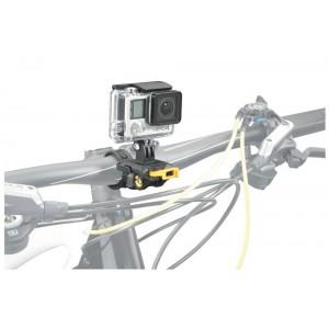 Topeak Sport Camera Multi-Mount