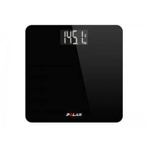 Polar H7 Heart Rate Sensor Black