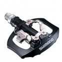 ShimanoSPDA530 Black