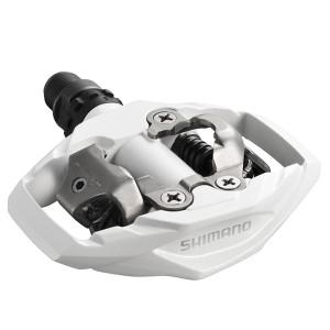Shimano SPD M530 White