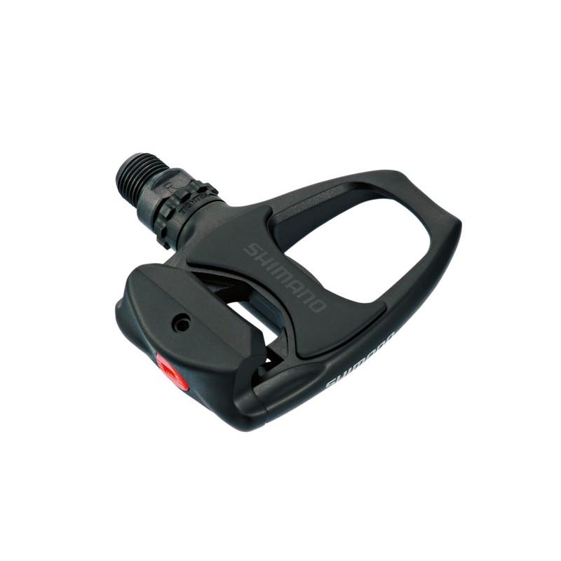 Shimano SPD-SL R540 Black