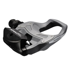 Shimano SPD-SL R550 Grey