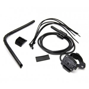 CatEye Heavy Duty Bracket Sensor Kit