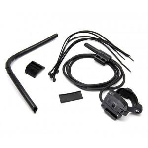CatEye Heavy Duty Bracket Sensor Kit