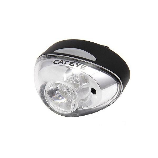 CatEye TL-LD611-F Rapid 1