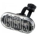 CatEye TL-LD135-F Omni 3