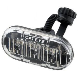 Lampka CatEye TL-LD135-F OMNI 3