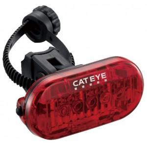 CatEye TL-LD155-R Omni 5