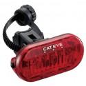 CatEye TL-LD135-R Omni 3