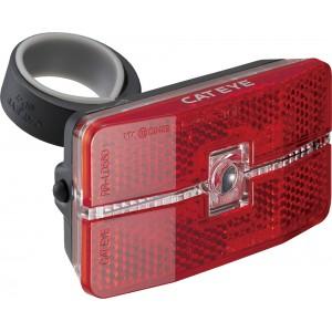 Lampka CatEye Reflex Auto...