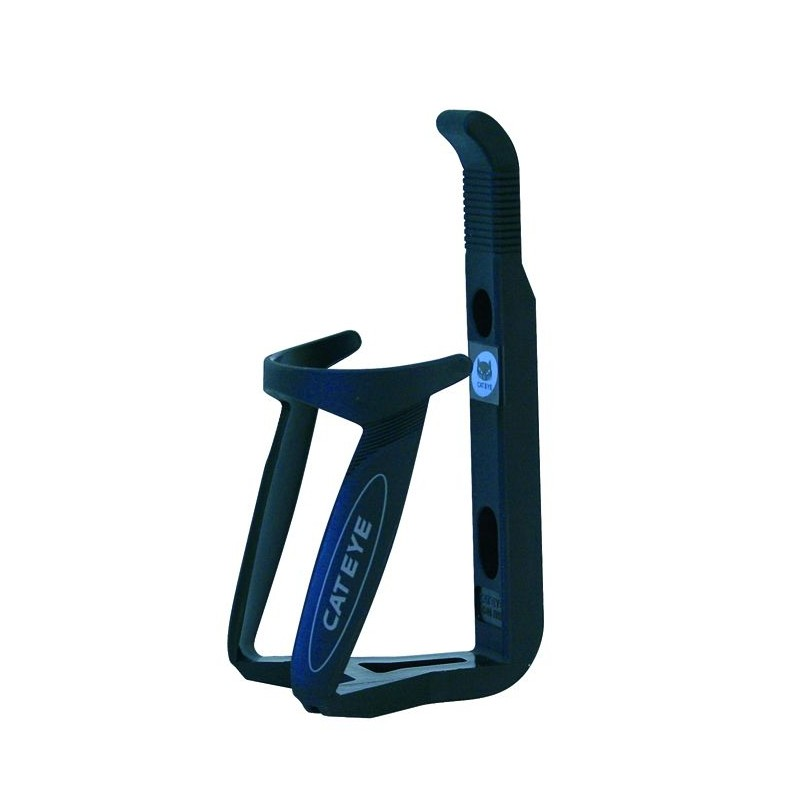 CatEye BC-300 Bicycle Water Bottle Cage