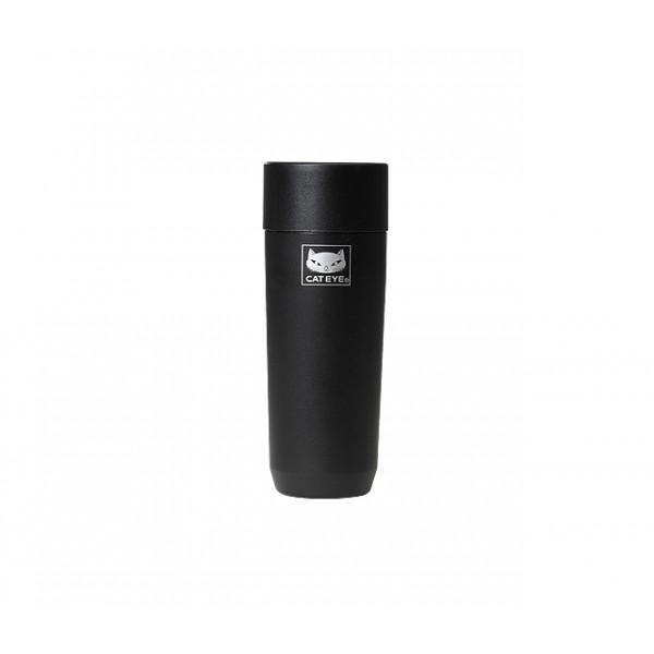 CatEye Bateria do lamp Volt400 / 300 / Volt 50