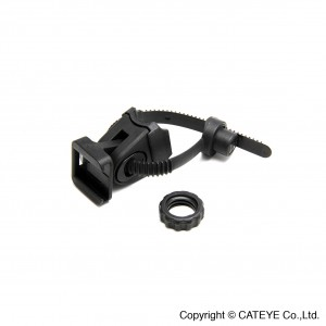 Cateye Flex Tight SP-11 uchwyt do lamp
