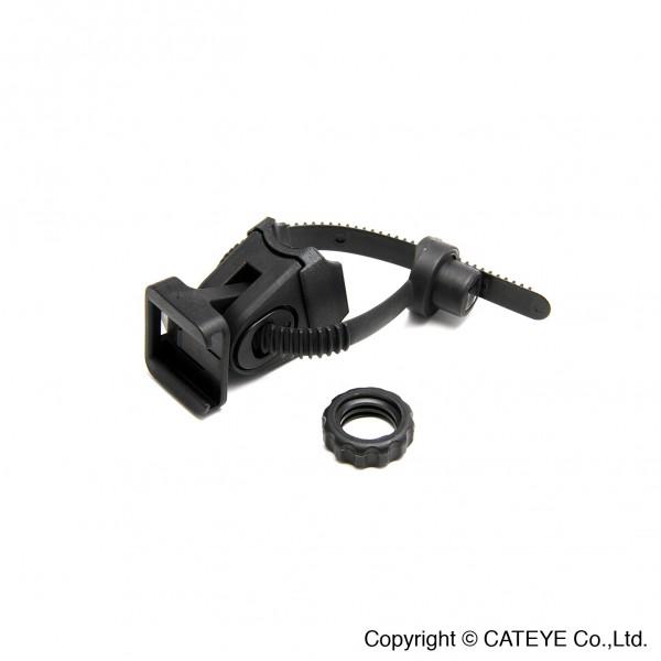 Cateye Bicycle Tail Light FlexTight Bracket - SP-11