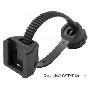 Cateye SP-12 FlexTight Front Bicycle Light Bracket
