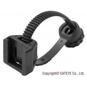 Cateye SP-12 przód – uchwyt do lamp