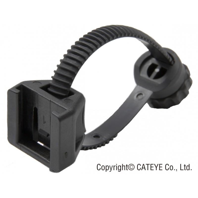 Cateye SP-12 FlexTight Front Bicycle Light Bracket