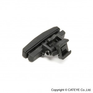 CatEye RM-1 Bicycle Tail Light Saddle Rail Bracket