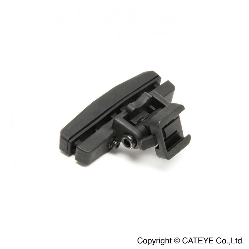 CatEye RM-1
