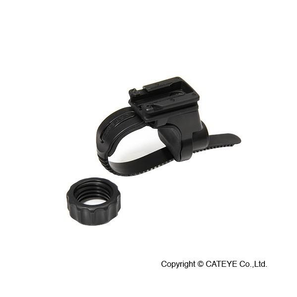 Cateye Flex Tight H-34 – uchwyt do lamp