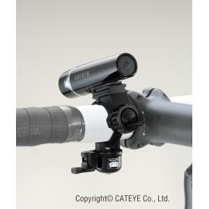 CatEye Bell OH-2400