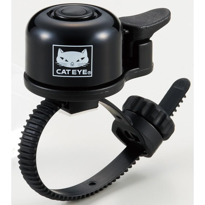 CatEye Bell OH-1400